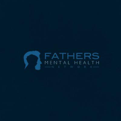 ANerdsWorld_Logos_Fathers