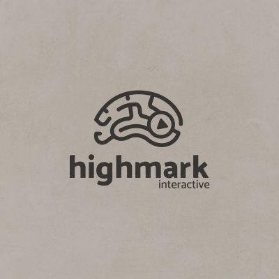 ANerdsWorld_Logos_Highmark