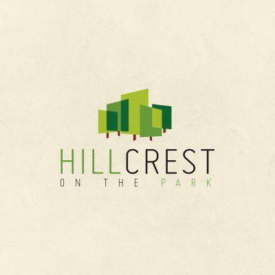 ANerdsWorld_Logos_Hillcrest