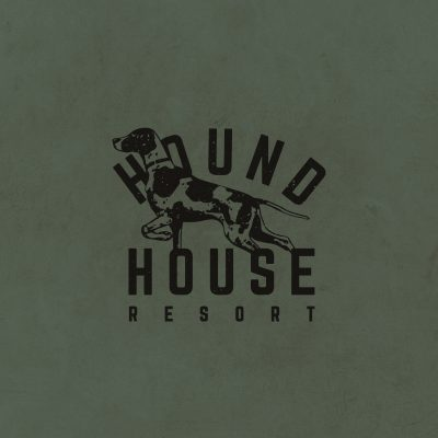 ANerdsWorld_Logos_HoundHouse