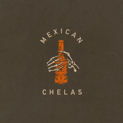 ANerdsWorld_Logos_MexicanChelas