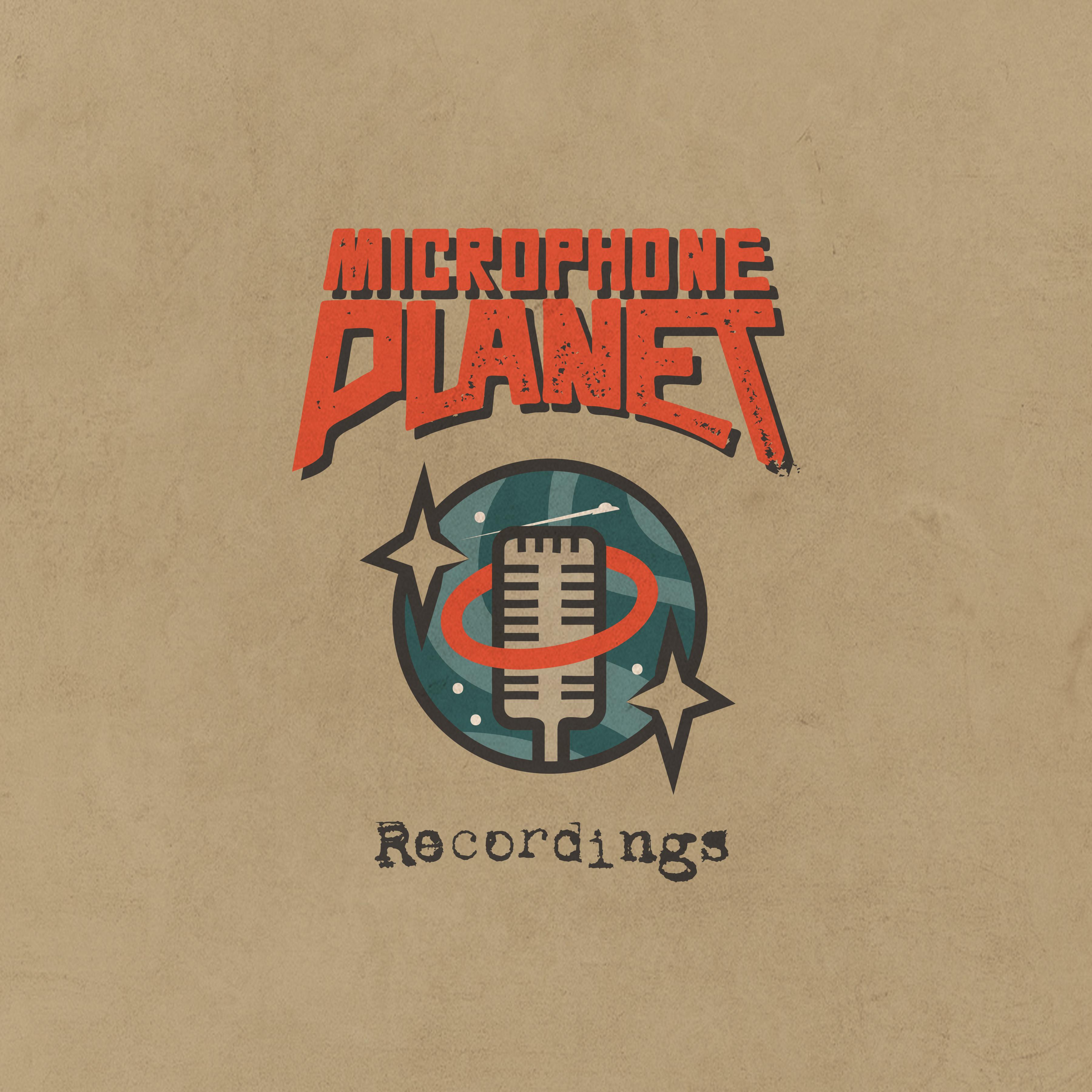 ANerdsWorld_Logos_MicrophonePlanet