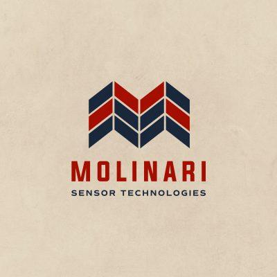 ANerdsWorld_Logos_Molinari