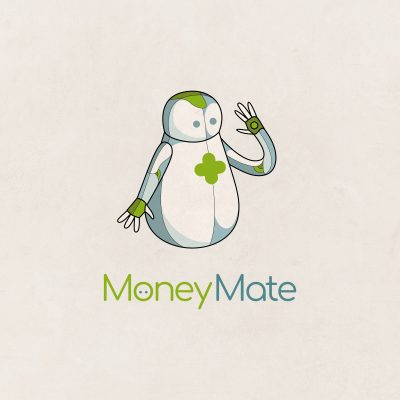 ANerdsWorld_Logos_MoneyMate
