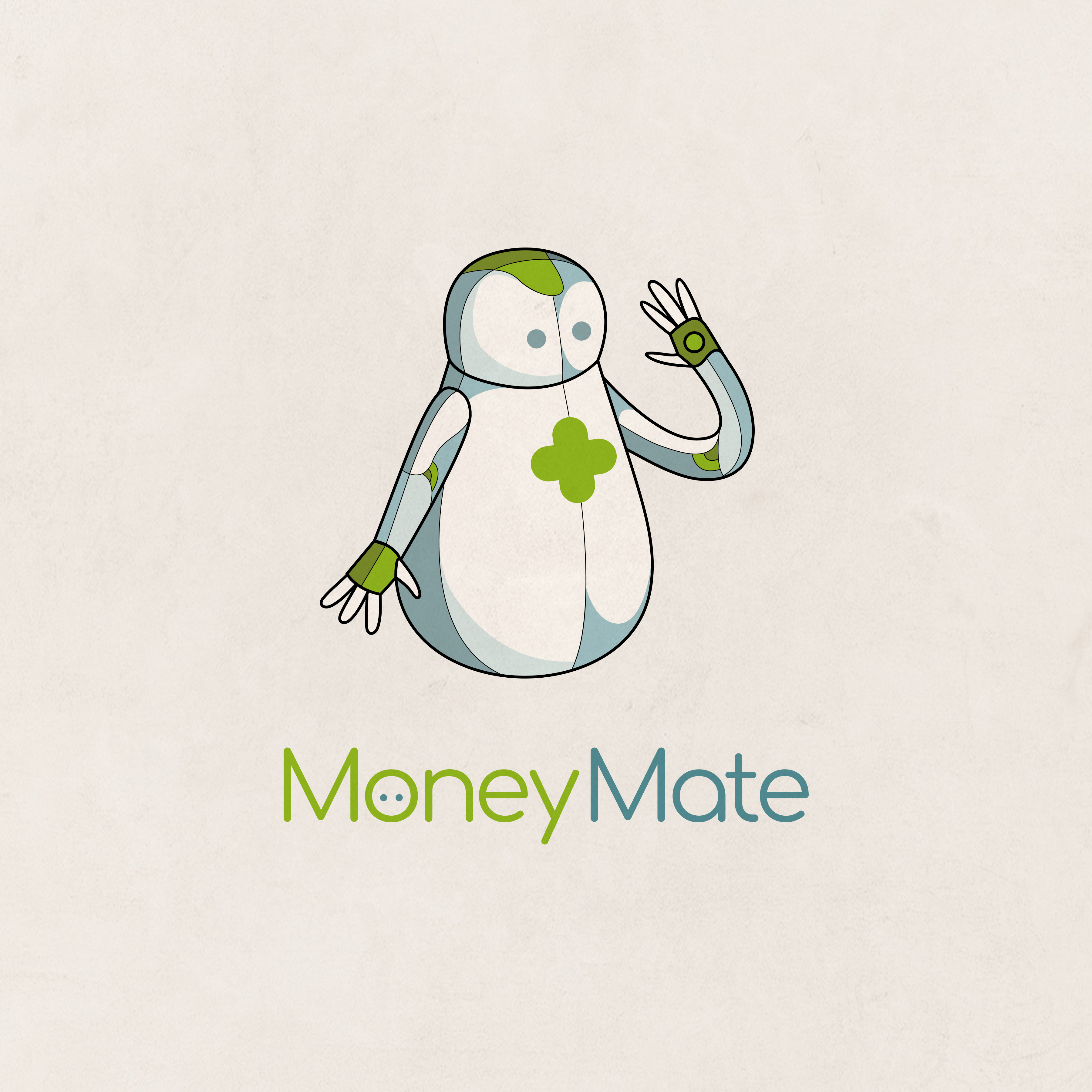 ANerdsWorld_Logos_MoneyMate