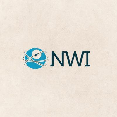 ANerdsWorld_Logos_NWI