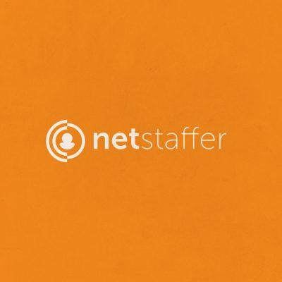 ANerdsWorld_Logos_NetStaffer