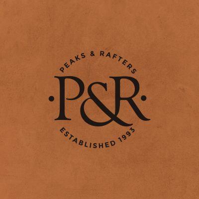 ANerdsWorld_Logos_P&R