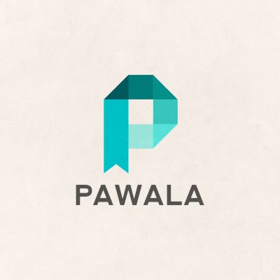 ANerdsWorld_Logos_Pawala
