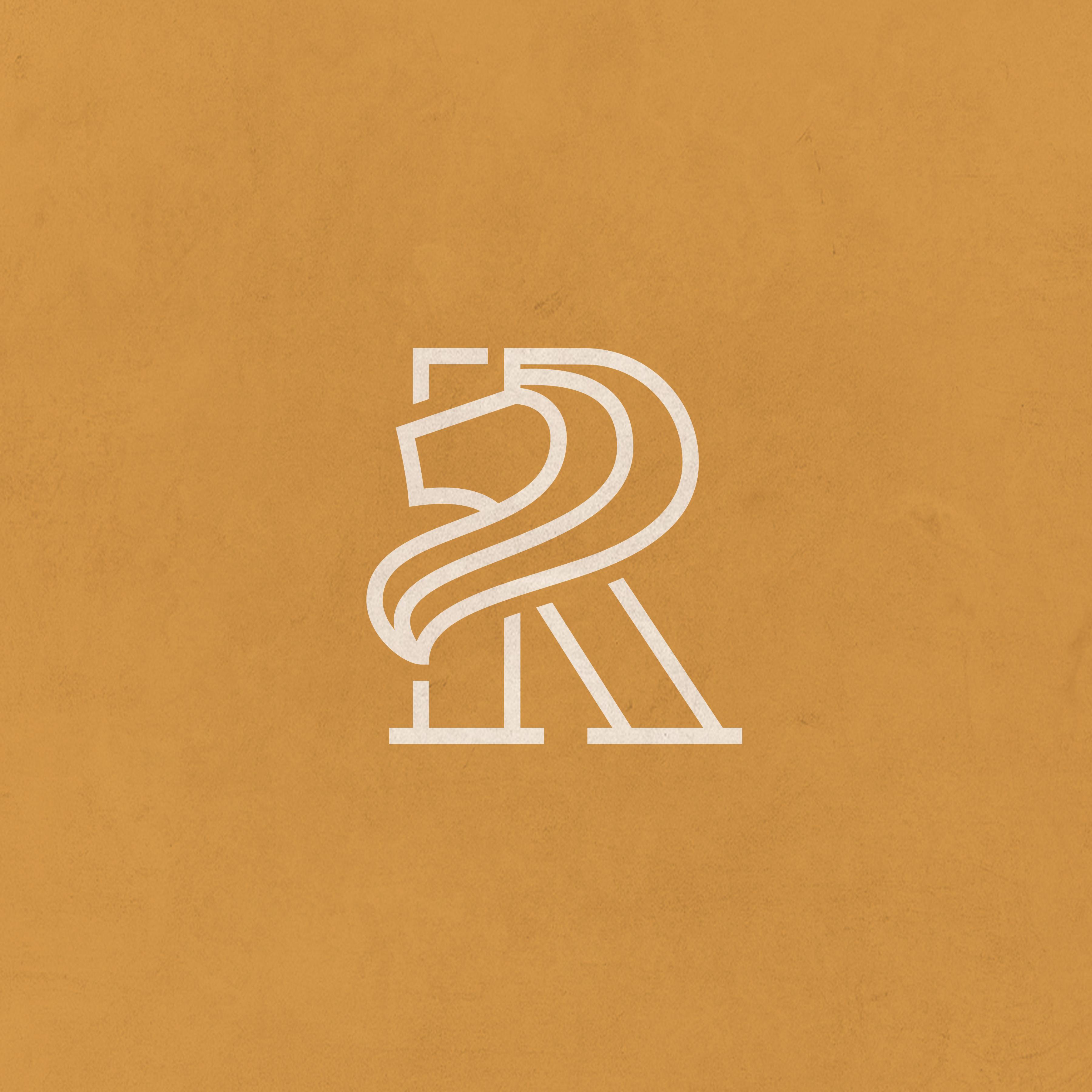 ANerdsWorld_Logos_Regiani
