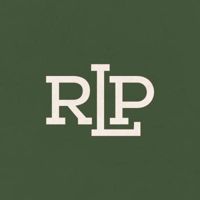 ANerdsWorld_Logos_Rlp