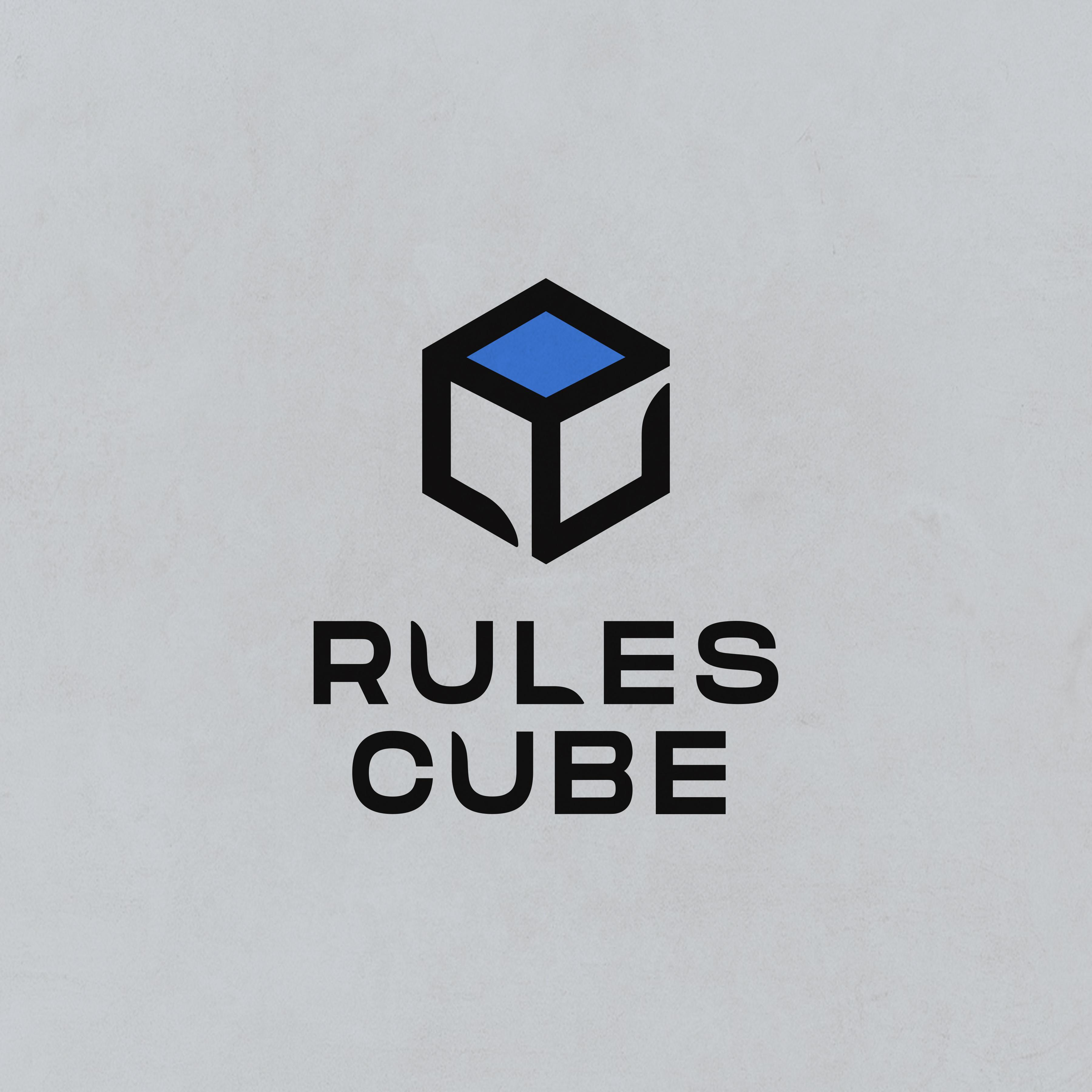 ANerdsWorld_Logos_RulesCube