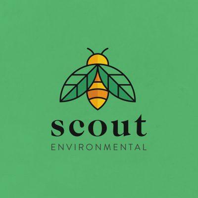 ANerdsWorld_Logos_Scout