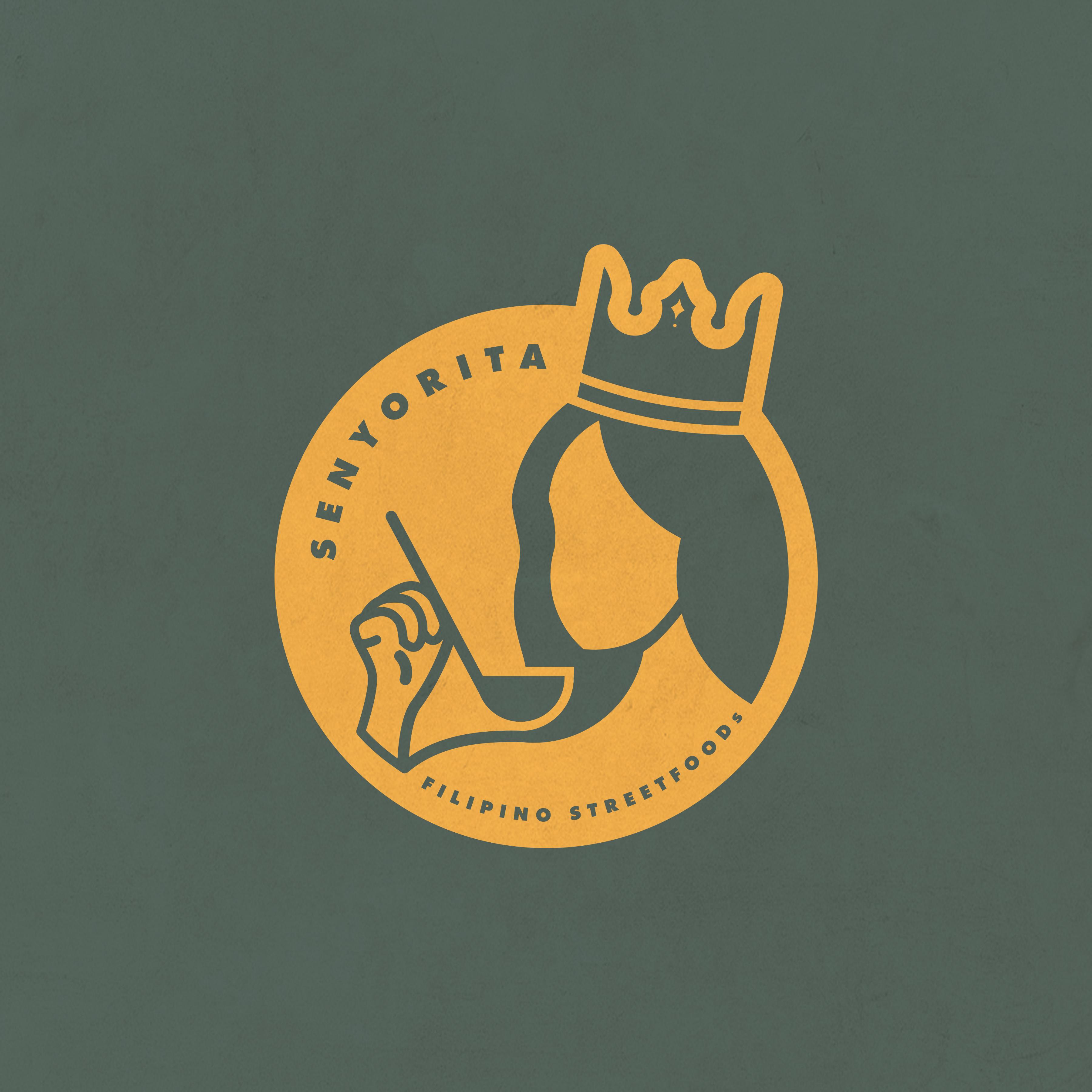 ANerdsWorld_Logos_Senyorita