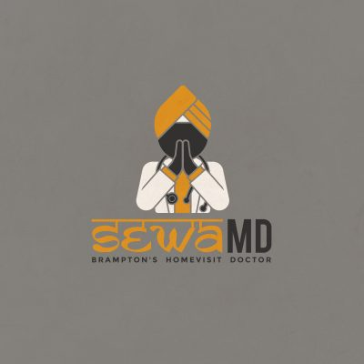 ANerdsWorld_Logos_Sewa