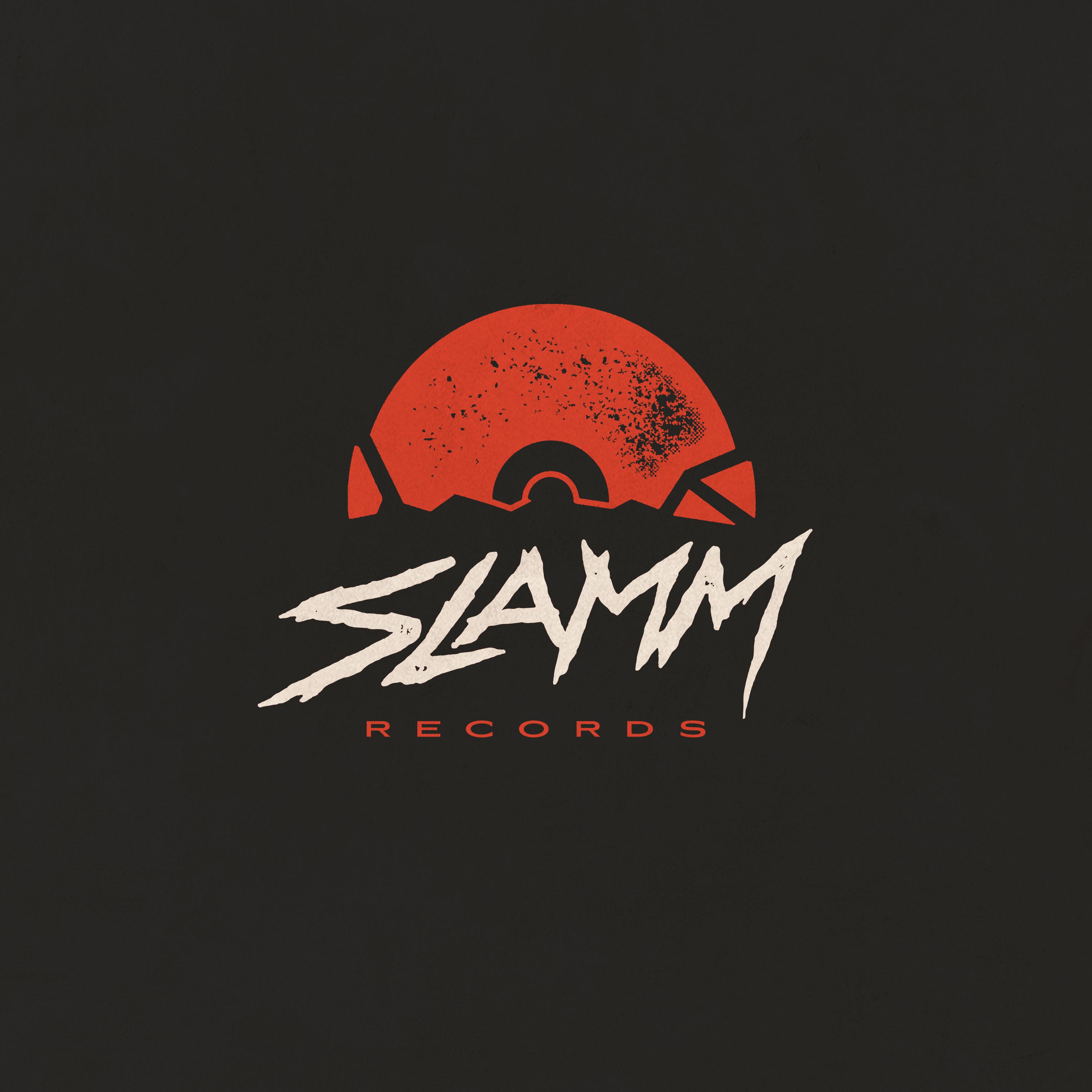 ANerdsWorld_Logos_SlammRecords