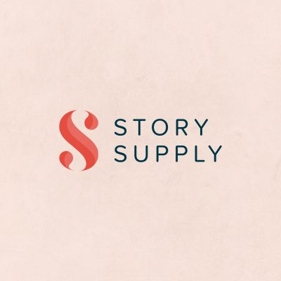 ANerdsWorld_Logos_StorySupply