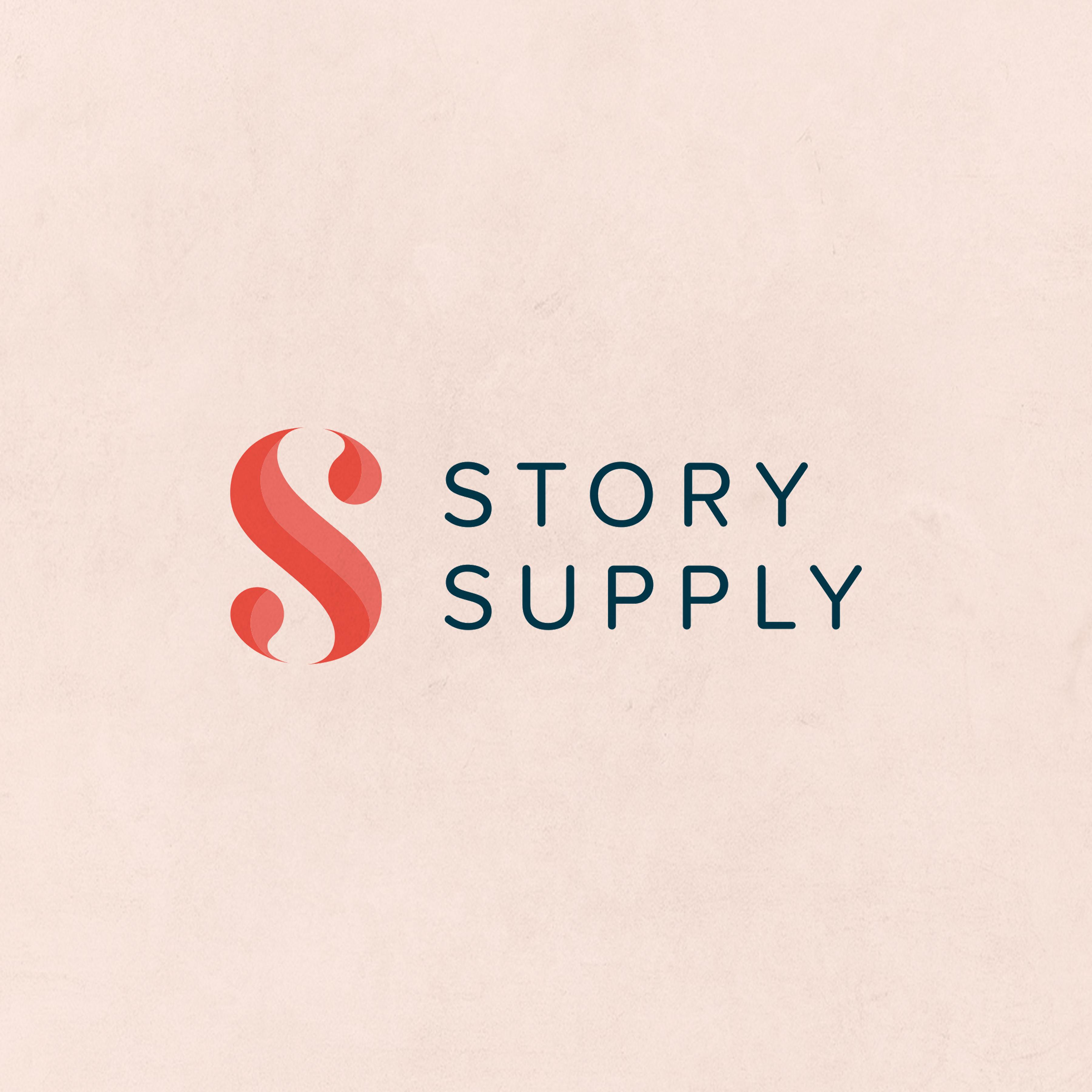 ANerdsWorld_Logos_StorySupply
