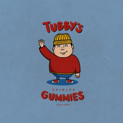 ANerdsWorld_Logos_Tubbys