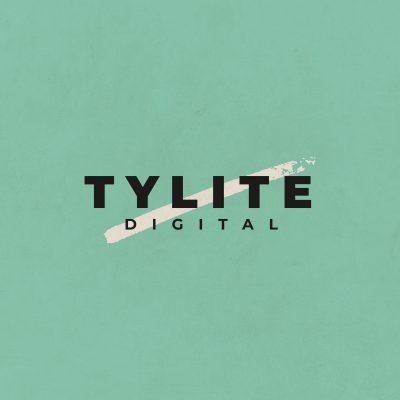 ANerdsWorld_Logos_Tylite