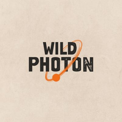 ANerdsWorld_Logos_WildPhoton