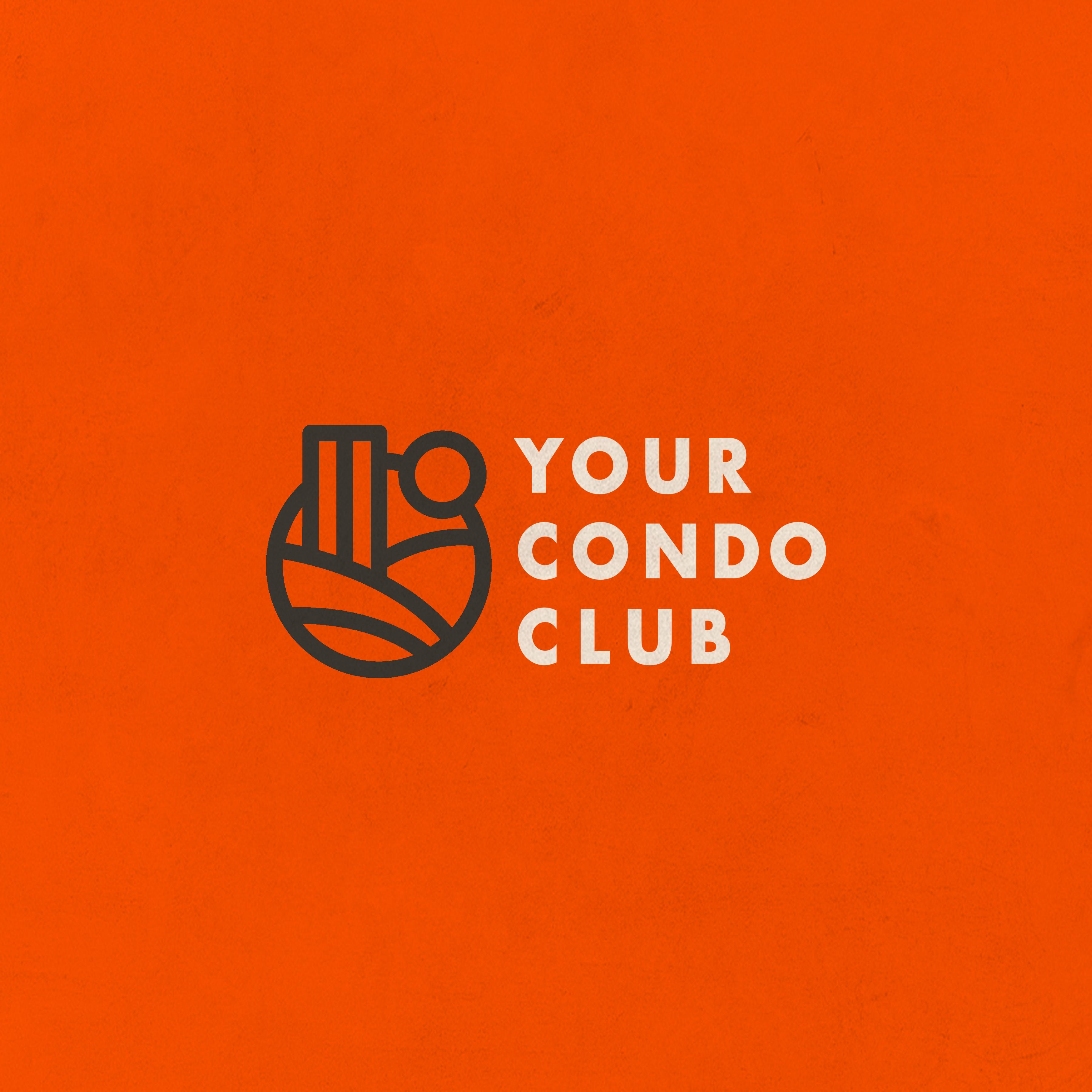 ANerdsWorld_Logos_YourCondoClub (1)