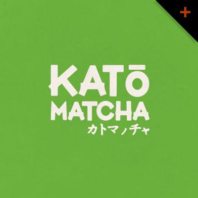 kato-matcha-logo