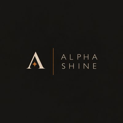 anw_logos_alphashine