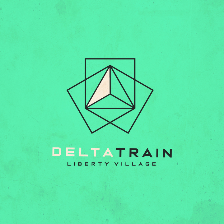 anw_logos_deltatrain_720