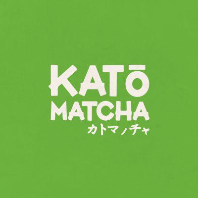 anw_logos_katomatcha