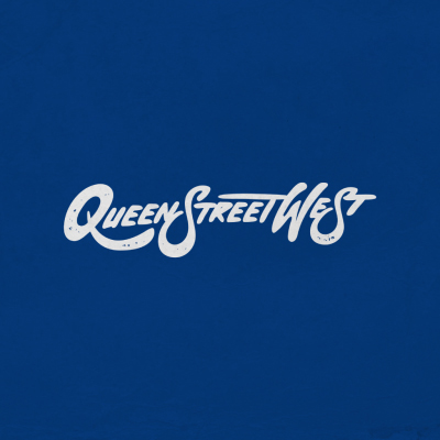anw_logos_queenstreetwest