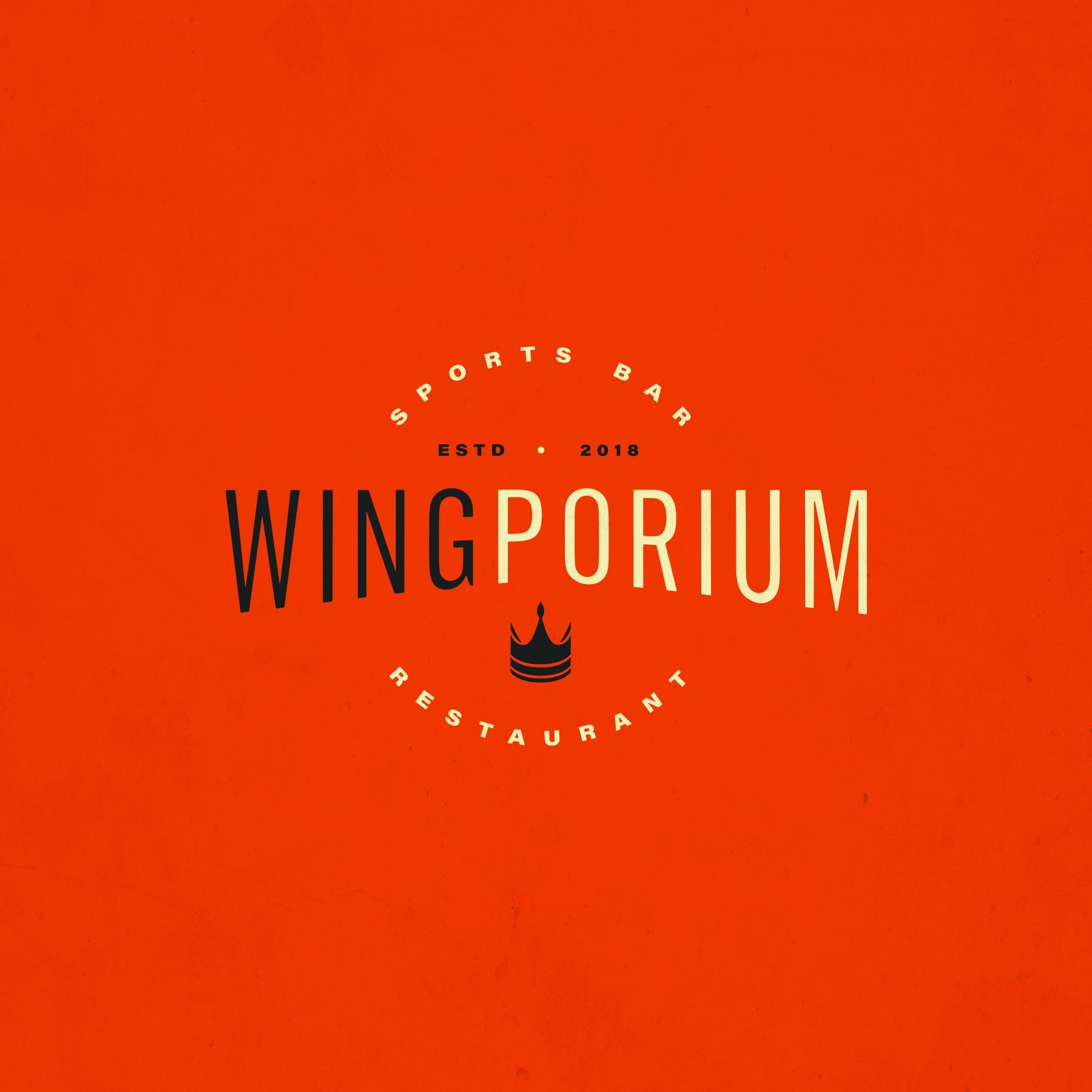anw_logos_wingporium