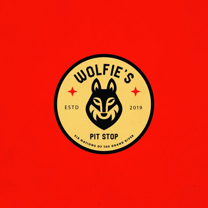 anw_logos_wolfies_720