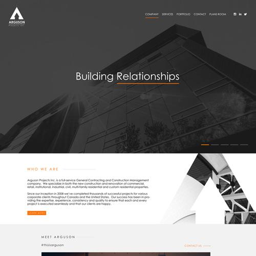 anw_sitemockup_Arguson
