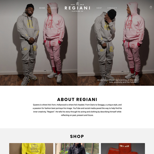 anw_sitemockup_Regiani