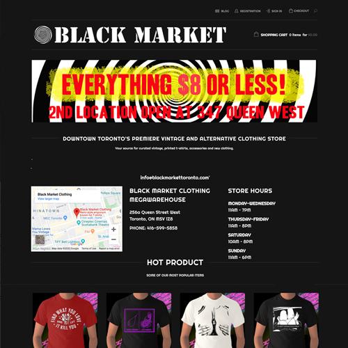 anw_sitemockup_blackmarket