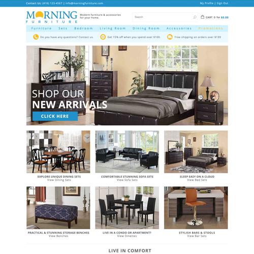 anw_sitemockup_morningfurniture