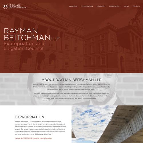 anw_sitemockup_raymanbeitchman