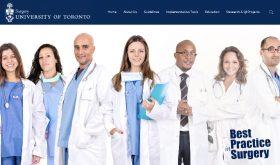 Toronto S Best Web Designers A Nerd S World