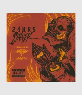 24-hrs-sinner