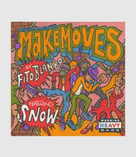 fito-make-moves