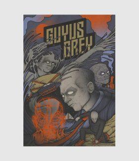 guyus-grey