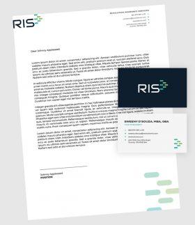 ris-design